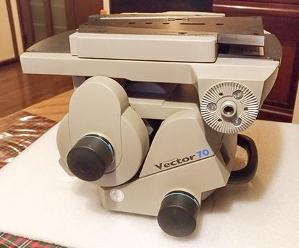 vector-70-1