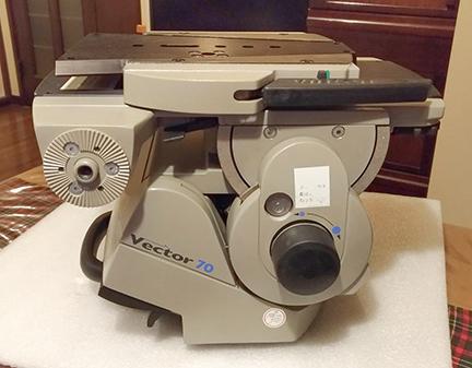 vector-70-3